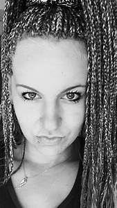 Best 25 White Girl Cornrows Ideas On Pinterest White