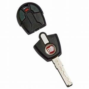 Controle Original Fiat Para Alarmes P U00f3sitron Uno Palio