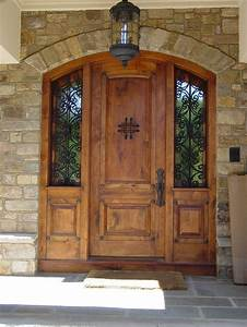 Top 15 Exterior Door Models And Designs | Balboa Entry ...