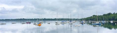 Lake Minnetonka Sailboat Rentals by Fftc Guide To Summer Water Sports Family Cities