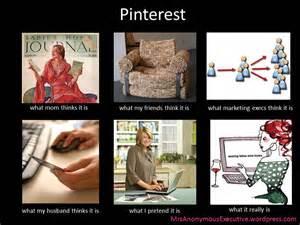 Pinterest Memes - doctor who memes pinterest
