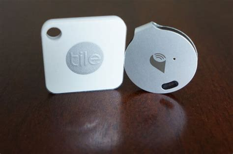 tile vs trackr what s the best tracker for finding your