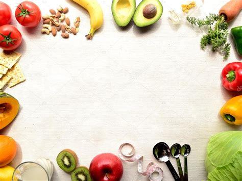 cuisine stock healthy food stock photo yonibunga 9780666