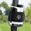 BOBLOV A2 Golf Rangefinder With Slope Flag-lock with ...