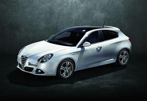 New Alfa Romeo 2014 by 2014 Alfa Romeo Giulietta Revealed New Jtdm 2 Engine