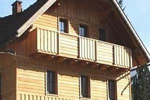 Bartresen Aus Glas : gartenidee f 252 r den ~ Sanjose-hotels-ca.com Haus und Dekorationen