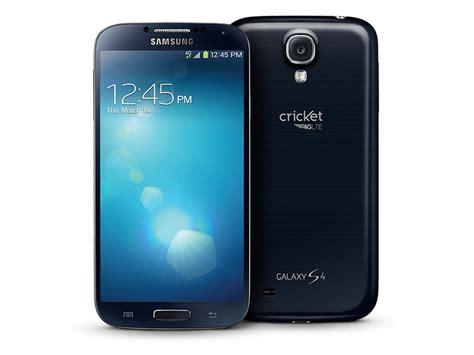 galaxy  gb cricket phones sgh izkzaio samsung