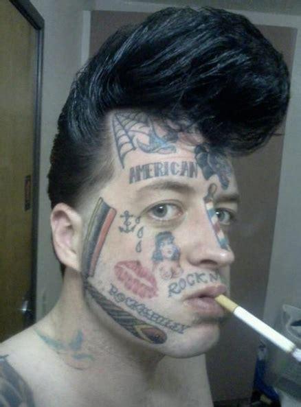 Tuesdays Are For Tattoo Fails Photos