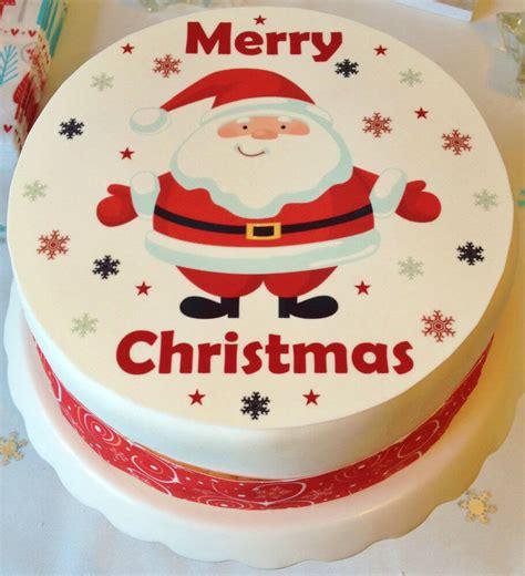 merry christmas cake recipe ideas christmas cake designs