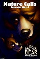 Brother Bear - Disney Wiki