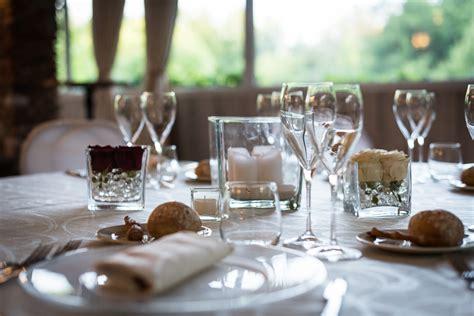 noleggio bicchieri noleggio bicchieri linea unique rent4food