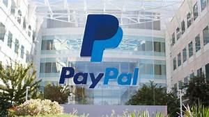 Paypal Ec Karte : ec karte gehaltskonto wird paypal zur echten bank computer bild ~ A.2002-acura-tl-radio.info Haus und Dekorationen