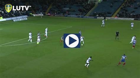 Live European Football Online | Greece vs Slovenia Free ...