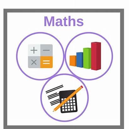 Functional Skills Maths Level Qualifications Entry Mathematics