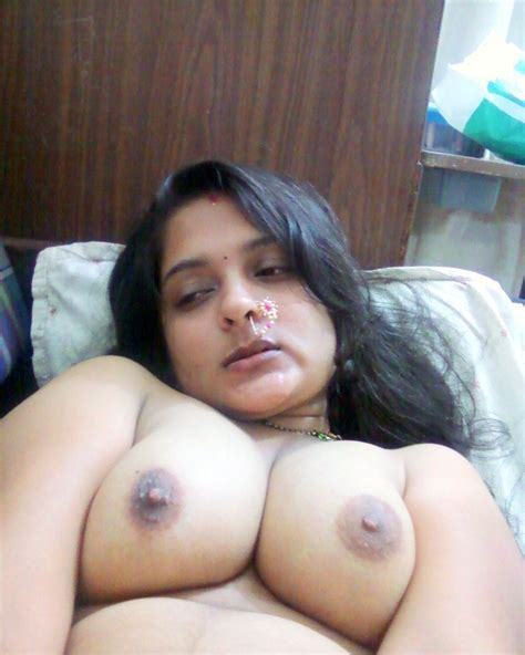 Gujarati Bhabhi Nude Photos Nangi Chut Gand Sex Images
