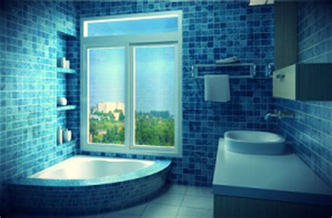 Cost To Renovate Small Bathroom by Small Bathroom Remodel Guide Small Bathroom Remodeling