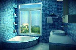 Small bathroom remodel guide small bathroom remodeling for Cost of redoing a bathroom