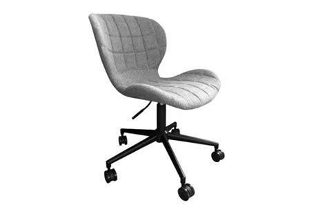 chaise bureau grise chaise de bureau grise meilleur chaise gamer avis prix