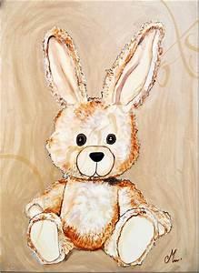 Tableau Chambre Bébé Garçon : tableau esth ban le lapin personnalisable enfant b b tableau enfant b b decoroots ~ Teatrodelosmanantiales.com Idées de Décoration