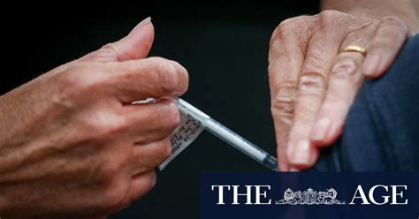 May 14, 2021 · news state victoria news more victorians under 50 to get pfizer covid vaccine, as state records no new cases 8:13am, may 14, 2021 updated: Coronavirus vaccine: Commonwealth slashes Victoria's ...