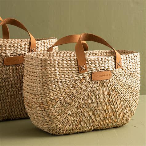 Woven macrame pattern for bag, basket, coaster and more. Savannah Gathering Basket | Basket, Gathering, Savannah chat