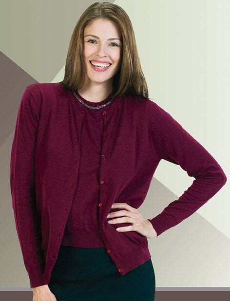 Best Sweater Set Ideas And Images On Bing Find What Youll Love