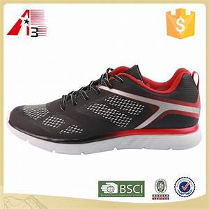brand running shoes 28 images rax 2016 breathable With best brand of paint for kitchen cabinets with air jordan stickers