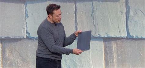 tesla s groundbreaking solar roof just hit the market