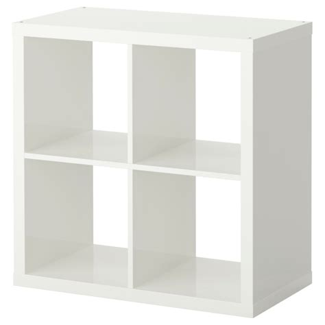 Ikea Regal Klein by Ikea Regale Einrichtungsideen F 252 R Mehr Stauraum Zu Hause