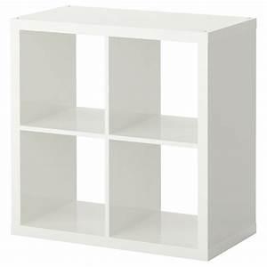 Kleine Regale Ikea : ikea regale einrichtungsideen f r mehr stauraum zu hause ~ Orissabook.com Haus und Dekorationen