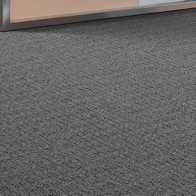 carpet carpet sles carpeting carpet tiles at the