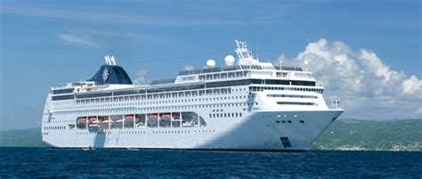 msc to schedule msc lirica cruise ship photos schedule itineraries