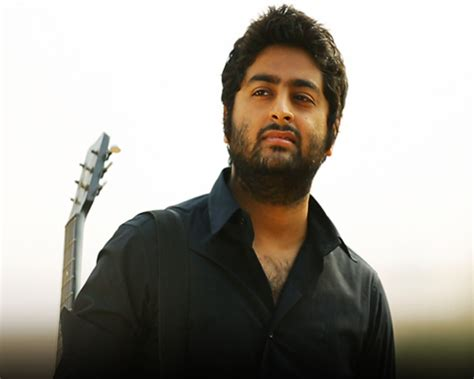 Arijit Singh Singer Wiki,bio,age,profile,girlfriend,images