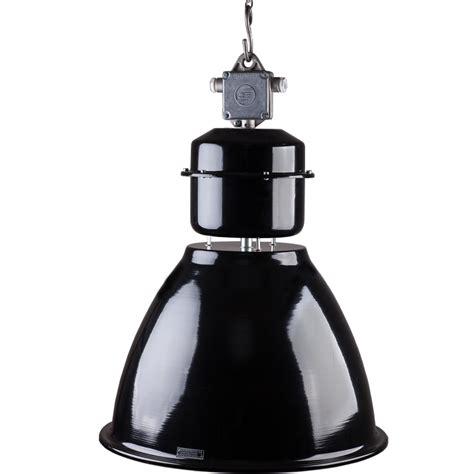 nieuwe industrile hanglampen  ouderwetse buitenlamp