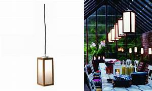 The best ikea outdoor lights for your home warisan lighting for Ikea outdoor lighting usa