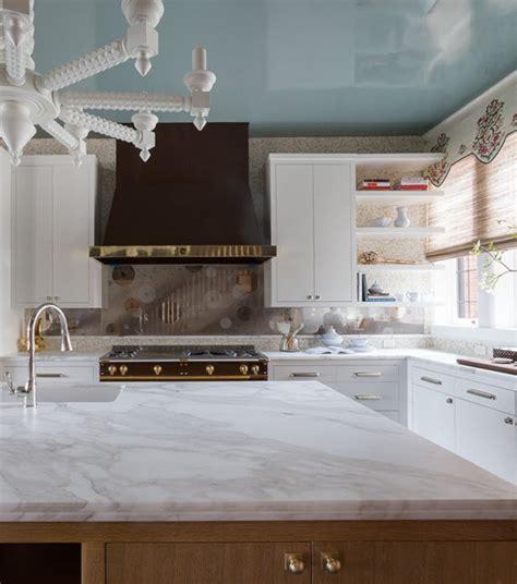 Sf Decorators Showcase - san francisco decorator showcase kitchen