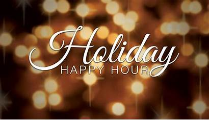 Hour Happy Holiday Holidays Sold Acg Event
