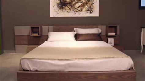 da letto componibile letti moderni plan system letto di design componibile