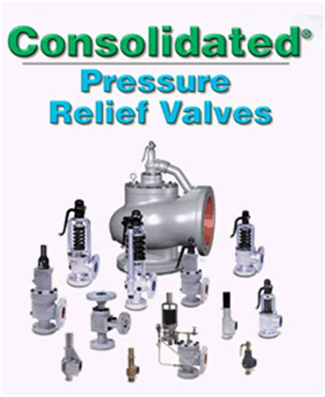 dresser masoneilan valves pvt ltd darvico products consolidated overview