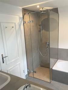 Preisniveau Berechnen : duschkabine vom glaser eckventil waschmaschine ~ Themetempest.com Abrechnung