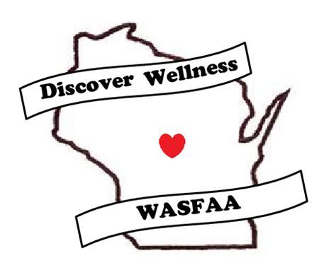 wasfaa