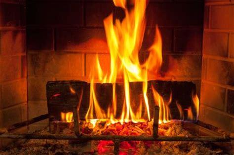 yule logs recipe dishmaps