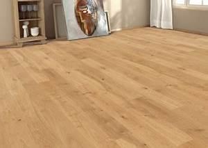 Fußboden Streichen Holz : holz possling online preisliste 1 stab landhausdielen ~ Sanjose-hotels-ca.com Haus und Dekorationen