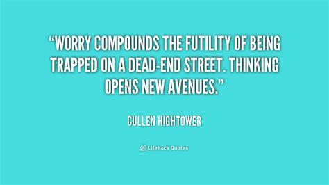 quotes   trapped quotesgram