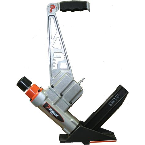 lowes flooring nailer paslode 2 in 1 pneumatic hardwood flooring stapler and cleat nailer lowe s canada