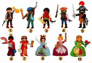 Jouet Du Moment Quick : playmobil mini jeux hasbro magic box menu top quick jouets ~ Maxctalentgroup.com Avis de Voitures