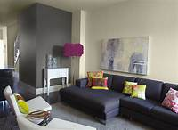 best colors for living room Best Paint Color for Living Room Ideas to Decorate Living ...