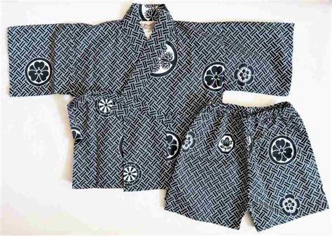 Comptoir Du Japon by Jinbei Enfant Comptoir Du Japon