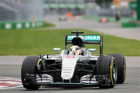 Formula 1 Kanada Yarışını Kim Kazandı F1 Sonuçları - Rozet Haber 09.09.2018