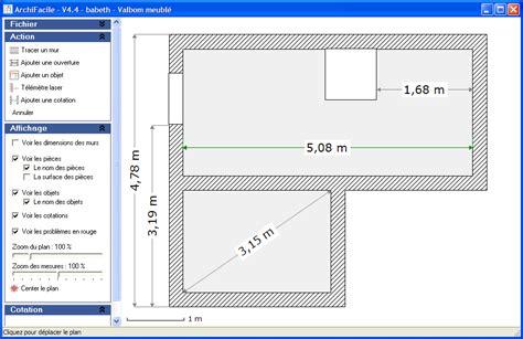 logiciel plan de maison logiciel plan de maison